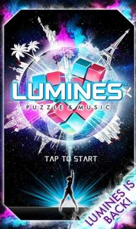 lumines-puzzle-and-music-apk