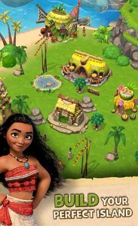 moana-island-life-apk
