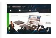 Lenovo-akan-luncurkan-K8-dan-K8-Plus-di-India