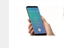 Samsung-luncurkan-Bixby-generasi-kedua