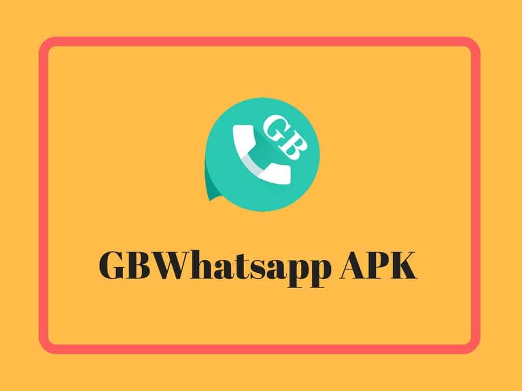 heymods-gbwhatsapp