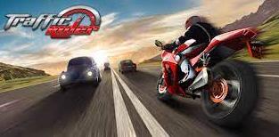 download-traffic-rider