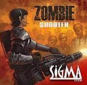 unduh-zombie-shooter